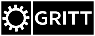 GRITT Watches Logo